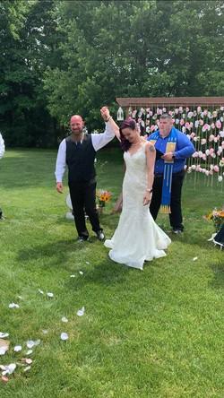 Wedding62020