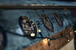 Headcase Winchester-142