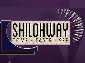 Shilohway Official Logo - Slider.jpg