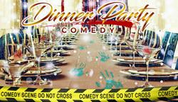 c_Dinner%252520Table%252520Setting_016_e