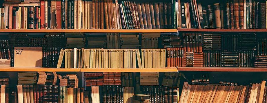 Essential-Books.jpg