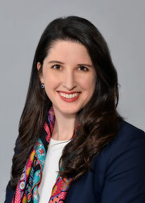 Emily Nadeau Photo (2019).jpg