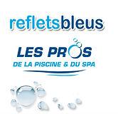 reflets bleus.jpg
