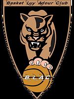 Logo BLAC.png