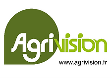 agrivision_edited.png