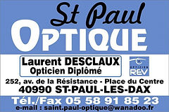 saint paul optique.jpg