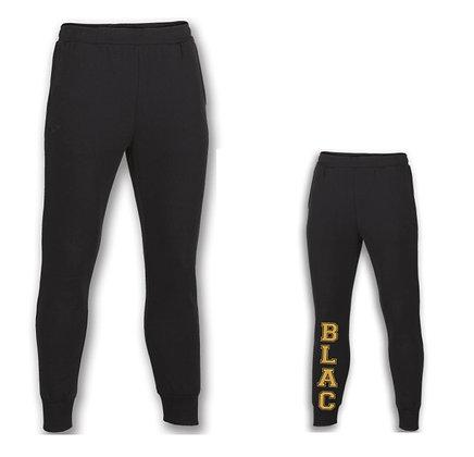 Pantalon sweat