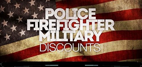 FitMenteam Fitness Belt Discounts