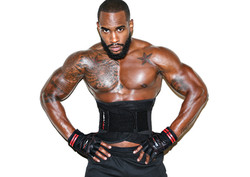 fitmenteam_fitness_belt_fitness_gloves_b