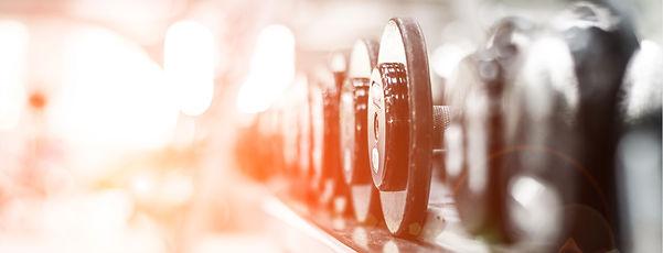 FitMenteam Fitness Belt