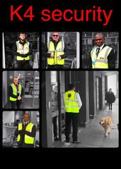 Security guard k4.jpg