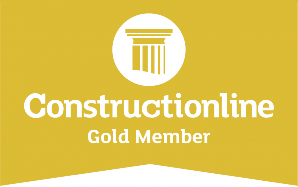 constructionline-gold.png