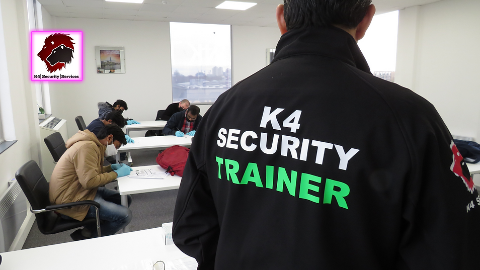 K4 Security Training.png