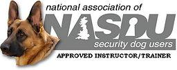 NASDU-logo 2.jpg