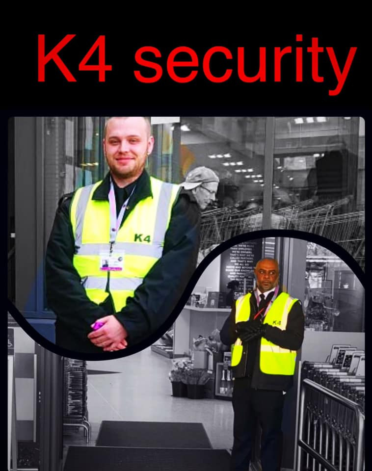 K4 Security qulity.jpg