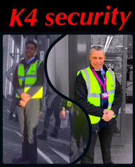 guards for security k4.jpg