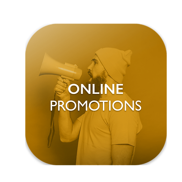 promotions-min.png