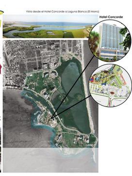 Bases para la elaboración del Plan de Ordenación y Gestión Integral de Zonas Costeras, sector El Morro, Municipio Mariño, estado Nueva Esparta