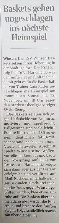 TSV 2019_04.jpg