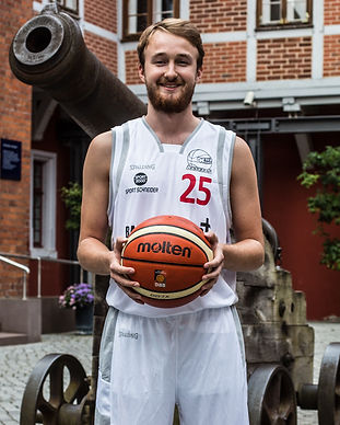 20180829_Baskets2018-104_Niklas.jpg