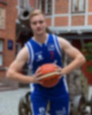 20180829_Baskets2018-183_Markus.jpg