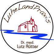 LuheLandPraxis_Dr.med.Lutz_Rütter.jpg