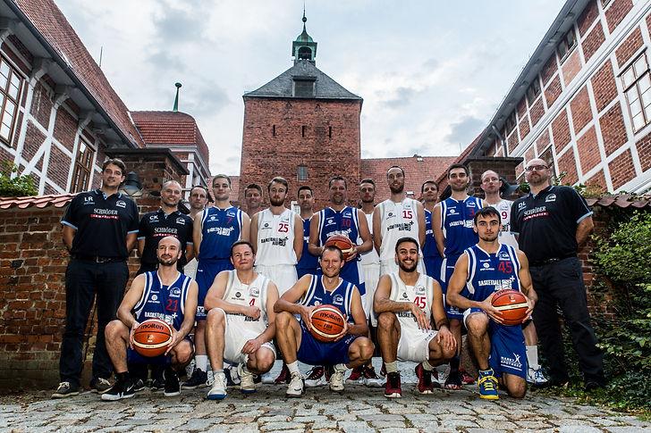 20180829_Baskets2018-249.jpg