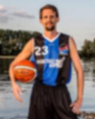 Baskets2019_20-271-2_Lars.jpg
