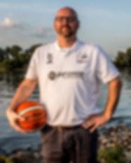 Baskets2019_20-420-2_Daniel.jpg