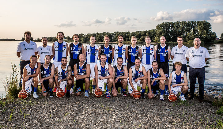 Baskets2019_20-166-2_TEAM.jpg