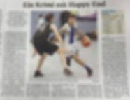 TSV 2019_05.jpg