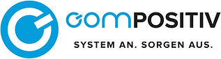 compositiv_Logo.jpg