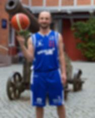 20180829_Baskets2018-157_Sanel.jpg