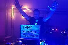 DJ TMT.jpeg