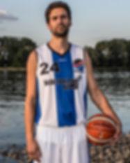 Baskets2019_20-227-2_Titus.jpg