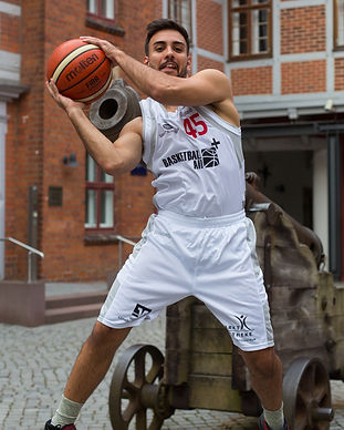 20180829_Baskets2018-099_David.jpg