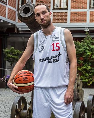 20180829_Baskets2018-145_Nils.jpg