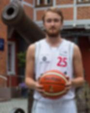20180829_Baskets2018-102_Niklas.jpg