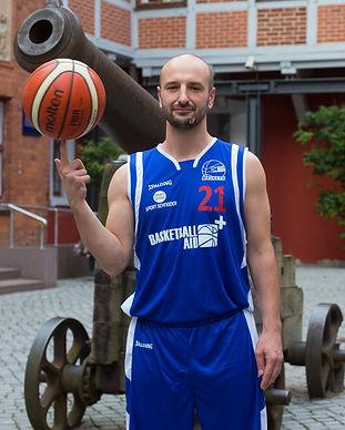 20180829_Baskets2018-159_Sanel.jpg