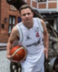20180829_Baskets2018-190_Joe.jpg