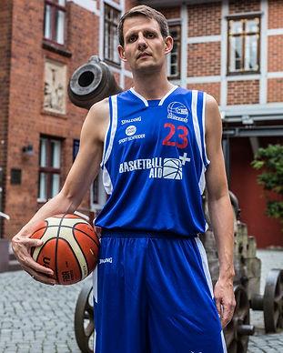 20180829_Baskets2018-168_Lars.jpg