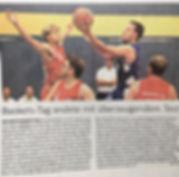 Baskets-Tag Zeitung_edited.jpg