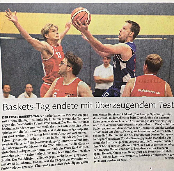 Baskets-Tag Zeitung_edited.jpg