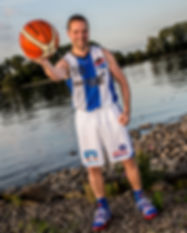 Baskets2019_20-330-3_Andy.jpg