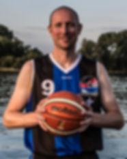 Baskets2019_20-193-2_Linus.jpg
