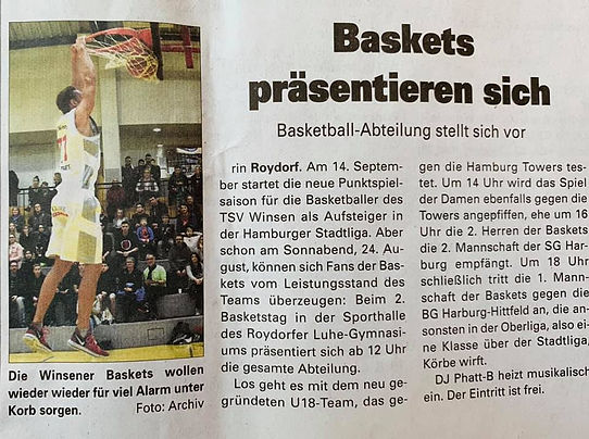 14.09.19_Präsentation_BasketsTag.jpg
