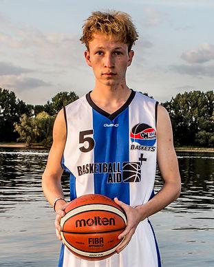 Baskets2019_20-367-2_Kalle.jpg