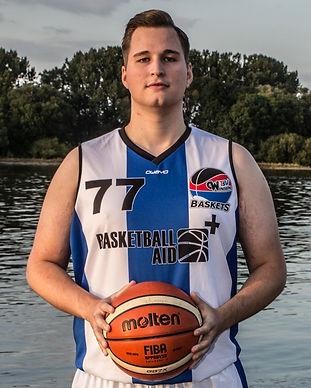 Baskets2019_20-210-2_Finn.jpg