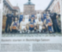 Baskets starten in BZ-Liga_edited.jpg