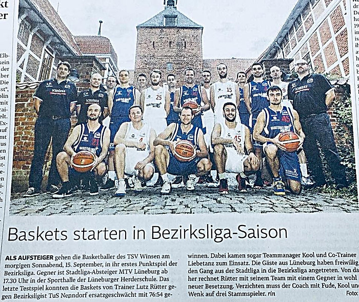 Baskets starten in BZ-Liga_edited.jpg